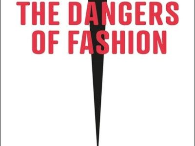 The Dangers of Fashion - Towards Ethical and Sustainable Solutions