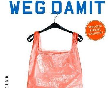 Dreimal anziehen, weg damit - Was ist der wirkliche Preis für T-Shirts, Jeans und Co?